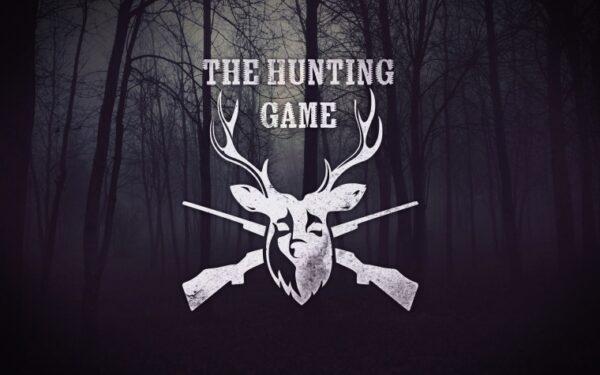Escaperoom: The Hunting game | Beleef Breda