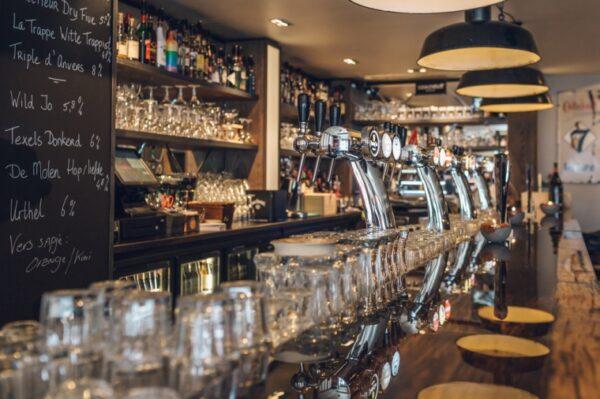 Chinese bouillonfondue - bar | Beleef Breda