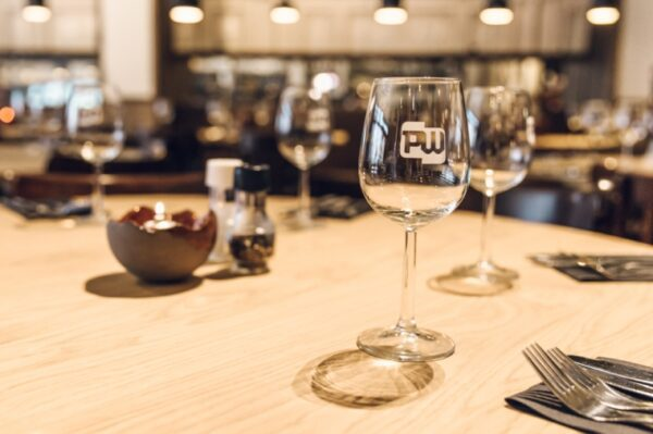 Chinese bouillonfondue - tafel | Beleef Breda