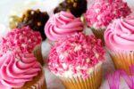 Kookworkshops in Breda - cupcakes | Beleef Breda