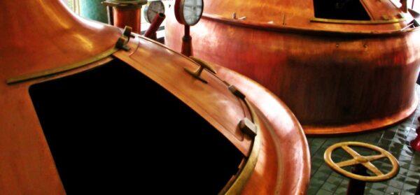 Bierproeverij met rondleiding in Breda | Beleef Breda