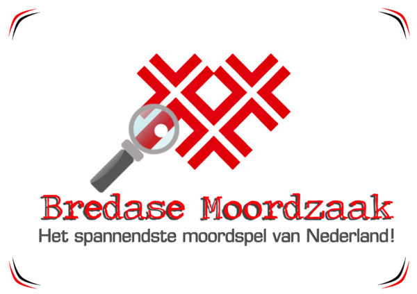 Bredase Moordzaak