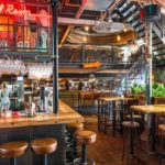 Beers & Barrels Breda | Beleef Breda