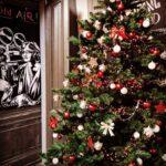 December, de ultieme feestmaand!